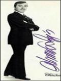 Ahmet Sezgin profil resmi