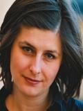 Aida Gordon