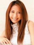 Aiko Satô profil resmi