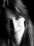 Aislinn Sands profil resmi
