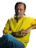 Ajey Jhankar profil resmi
