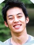 Akihiro Nishino profil resmi