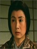 Akiko Kazami profil resmi
