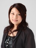 Akiko Kimura profil resmi