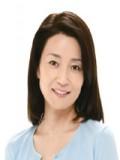 Akiko Nishina