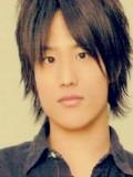 Akito Kiriyama