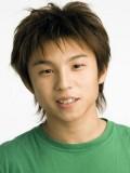Akiyoshi Nakao profil resmi