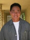 Al Goto profil resmi
