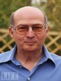 Alain Siritzky profil resmi