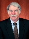 Alan Marshall profil resmi