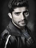 Alberto Ferreiro profil resmi