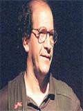 Alejandro Trejo