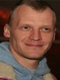 Aleksey Serebryakov