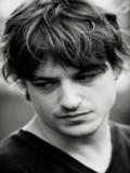 Alessandro Averone profil resmi