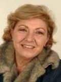 Alev Gürzap profil resmi