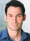 Alex Kalognomos profil resmi