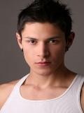 Alex Meraz profil resmi