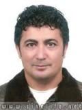 Ali Fuat Çimen profil resmi