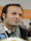 Ali İlhan profil resmi