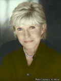 Alice Hirson profil resmi