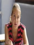 Alice Teghil