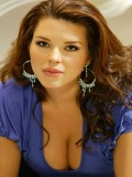 Alicia Machado profil resmi