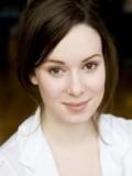 Alison Louder profil resmi