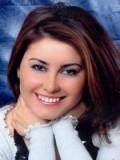 Aliye Uzun profil resmi