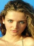 Alla Podchufarova profil resmi
