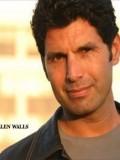 Allen Walls profil resmi