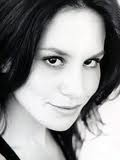 Allyson Sereboff profil resmi