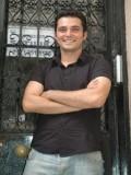 Alpay Kemal Atalan profil resmi