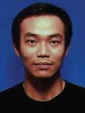 Alvin Wong profil resmi