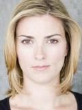 Alysha Westlake profil resmi