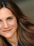 Amanda Brooke Lerner