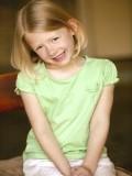Amayla Early profil resmi