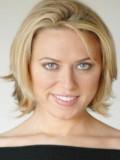 Amber Matthews profil resmi