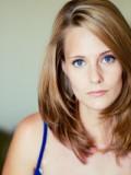 Amee Walden profil resmi