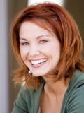Amie Barsky profil resmi