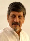 Amol Palekar profil resmi