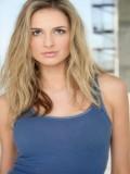 Amy Rasimas Holt