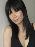An Nguyen profil resmi