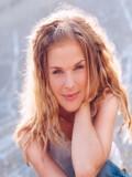 Ana Johnson profil resmi
