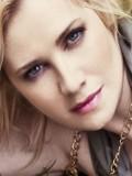 Ana Sofrenovic profil resmi