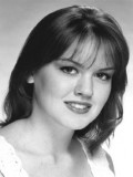Andrea Kennedy
