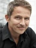 Andreas Brucker profil resmi