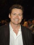 Andrew Currie profil resmi