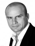 Andrew Pleavin
