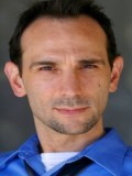 Andrew Rothenberg profil resmi