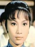 Angela Mao